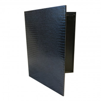 Ipad Covers  - Bespoke Menu Covers for Hotels and Restaurants