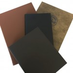 Real Leather Products